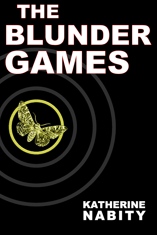 The Blunder Games