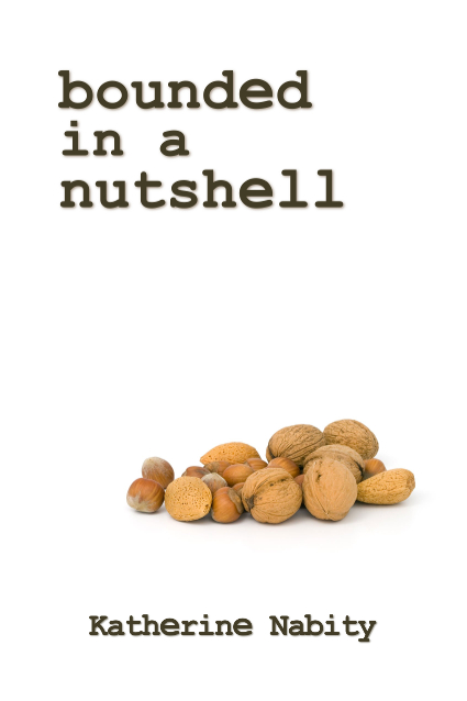 Bounded in a Nutshell cover